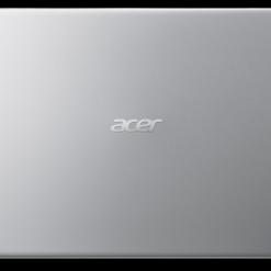 Laptop Acer Aspire 5 A514-52-54L3 NX.HDTSV.003