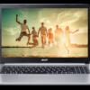 Laptop Acer Aspire 5 A515-54-59KT NX.HFNSV.009