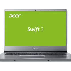 Laptop Acer Swift 3 SF314-56G-78QS NX.HAQSV.001