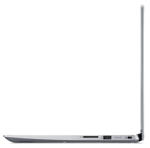 Laptop Acer Swift 3 SF314-41-R8G9 NX.HFDSV.003