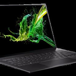 Laptop Acer Swift 7 SF714-52T-7134 NX.H98SV.002