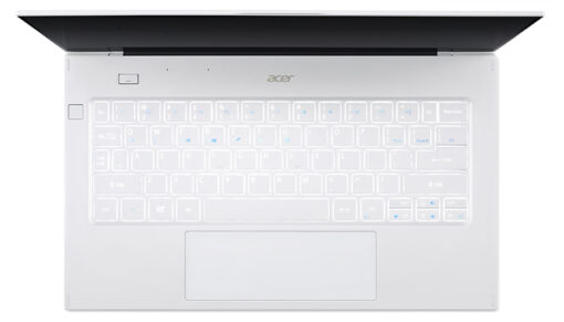 Laptop Acer Swift 7 SF714-52T-710F NX.HB4SV.002