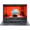 Laptop Acer Swift 3 SF314-57G-53T1 NX.HJESV.001