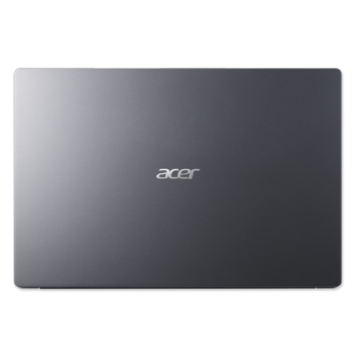 Laptop Acer Swift 3 SF314-57G-53T1 NX.HJESV.001