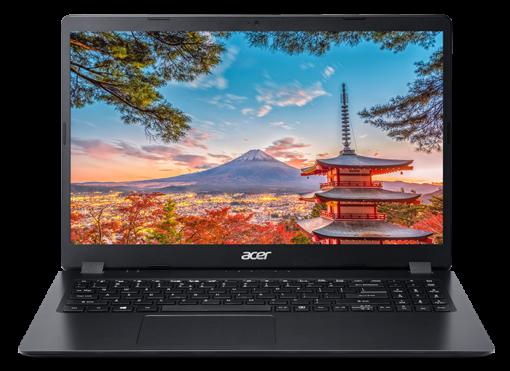 Laptop Acer Aspire 3 A315-54-36QY NX.HM2SV.001
