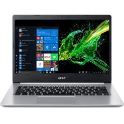 Laptop Acer Aspire 5 A514-52-33AB NX.HMHSV.001