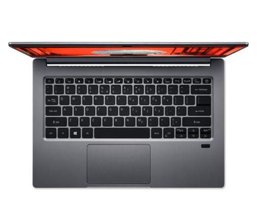 Laptop Acer Swift 3 SF314-57-52GB NX.HJFSV.001