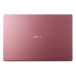 Laptop Acer Swift 3 SF314-57-54B2 NX.HJKSV.001