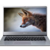 Laptop Acer Swift 3 SF314-58-55RJ NX.HPMSV.006