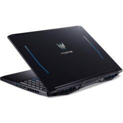 Laptop Acer Predator Helios PH315-52-78MG NH.Q53SV.009