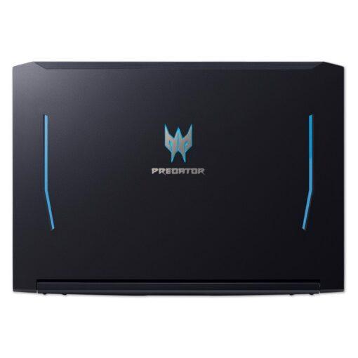 Laptop Acer Predator Helios PH315-52-75R6 NH.Q545V.003