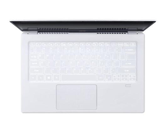 Laptop Acer Swift 5 SF514-54T-55TT NX.HLGSV.002