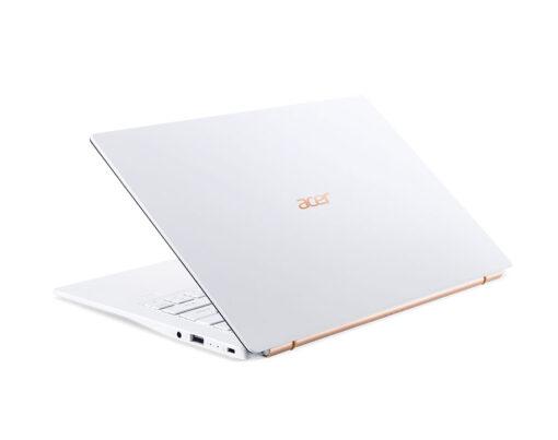 Laptop Acer Swift 5 SF514-54T-793C NX.HLGSV.001