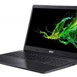 Laptop Acer Aspire 3 A315-55G-504M NX.HNSSV.006