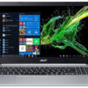 Laptop Acer Aspire 5 A515-55-37HD NX.HSMSV.006
