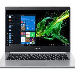 Laptop Acer Aspire 5 A514-53-346U NX.HUSSV.005