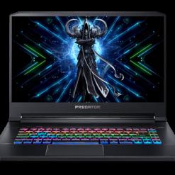 Laptop Acer Predator Triton 500 PT515-52-75FR NH.Q6YSV.002