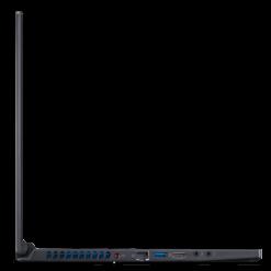 Laptop Acer Predator Triton 500 PT515-52-78PN NH.Q6XSV.001