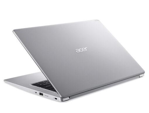 Laptop Acer Aspire 5 A514-53-50P9 NX.HUSSV.004