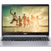 Laptop Acer Aspire 5 A515-55-55HG NX.HSMSV.004