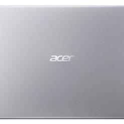 Laptop Acer Aspire 5 A515-54G-56JG NX.HVGSV.002