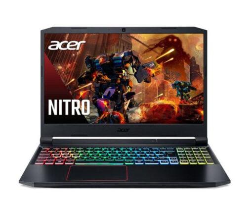 Laptop Acer Nitro 5 AN515-55-70AX NH.Q7NSV.001