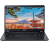 Laptop Acer Aspire 3 A315-34-P3LC NX.HE3SV.004
