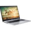 Laptop Acer Aspire 3 A315-23G-R33Y NX.HVSSV.001
