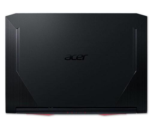 Laptop Acer Nitro 5 AN515-55-73VQ NH.Q7RSV.001