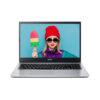 Laptop Acer Aspire 3 A315-23-R0ML NX.HVUSV.004