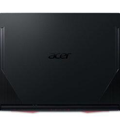 Laptop Acer Nitro 5 AN515-55-5304 NH.Q7NSV.002