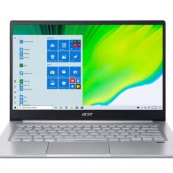 Laptop Acer Swift 3 SF314-42-R5Z6 NX.HSESV.001