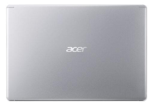 Laptop Acer Aspire 5 A515-55-55JA NX.HSMSV.003