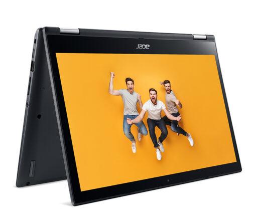 Laptop Acer Spin 3 SP314-51-51LE NX.GZRSV.002