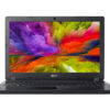 Laptop Acer Aspire 3 A315-51-325E NX.GNPSV.037