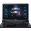 Laptop Acer Aspire 7 A715-41G-R1AZ NH.Q8DSV.003