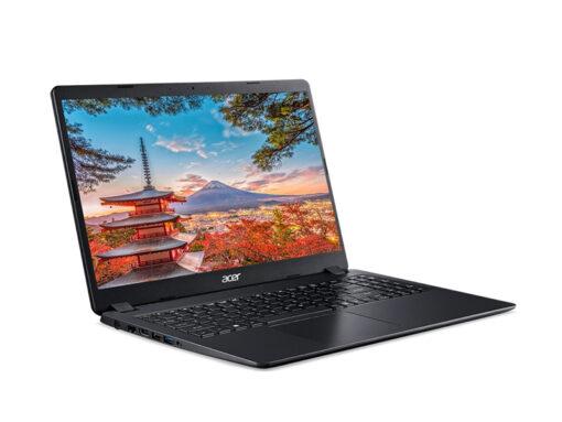 Laptop Acer Aspire 3 A315-34-P26U NX.HE3SV.00H
