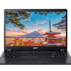 Laptop Acer Aspire 3 A315-54K-36X5 NX.HEESV.00J