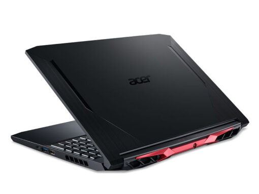 Laptop Acer Nitro 5 AN515-55-5518 NH.Q7RSV.004