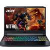 Laptop Acer Nitro 5 AN515-55-55E3 NH.Q7QSV.002