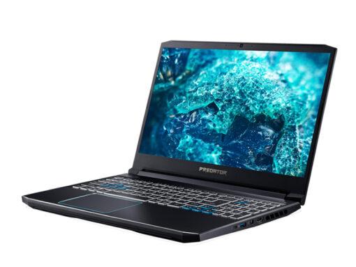 Laptop Acer Predator Helios PH315-53-770L NH.Q7XSV.002