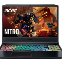 Laptop Acer Nitro 5 2020 AN515-55-77P9 NH.Q7NSV.003