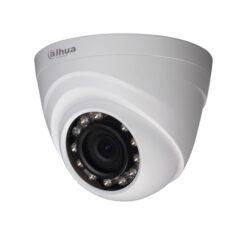 Camera HDCVI Dahua HAC-HDW1000RP-S3