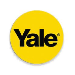 Khóa cửa thông minh Yale