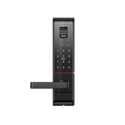 milre-er-6800-black