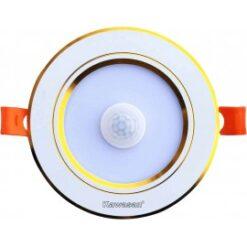 Đèn Cảm Ứng DSB9W T/V