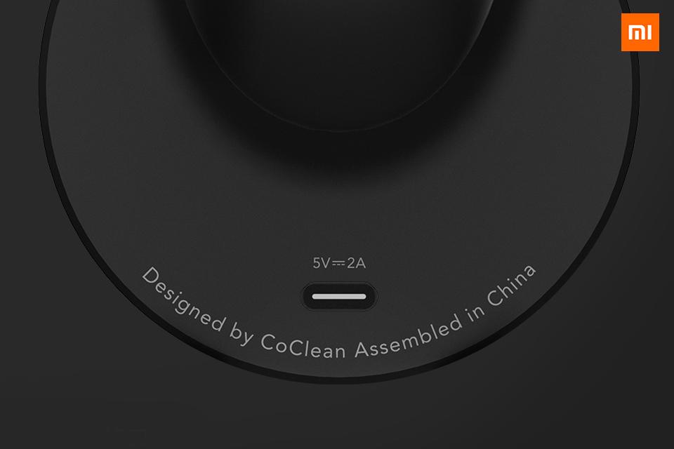 Máy hút bụi cầm tay Xiaomi Mijia Cleanfly FV2 chính hãng
