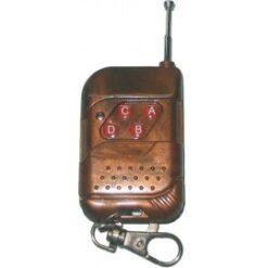 Remote RM01