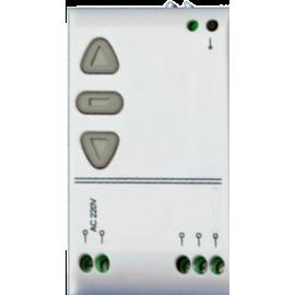 Thiết Bị Điều Khiển Từ Xa Động Cơ 1 Pha RF15C