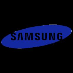 Khóa cửa thông minh Samsung